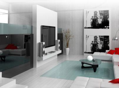 Cómo mantener el orden y limpieza en casa